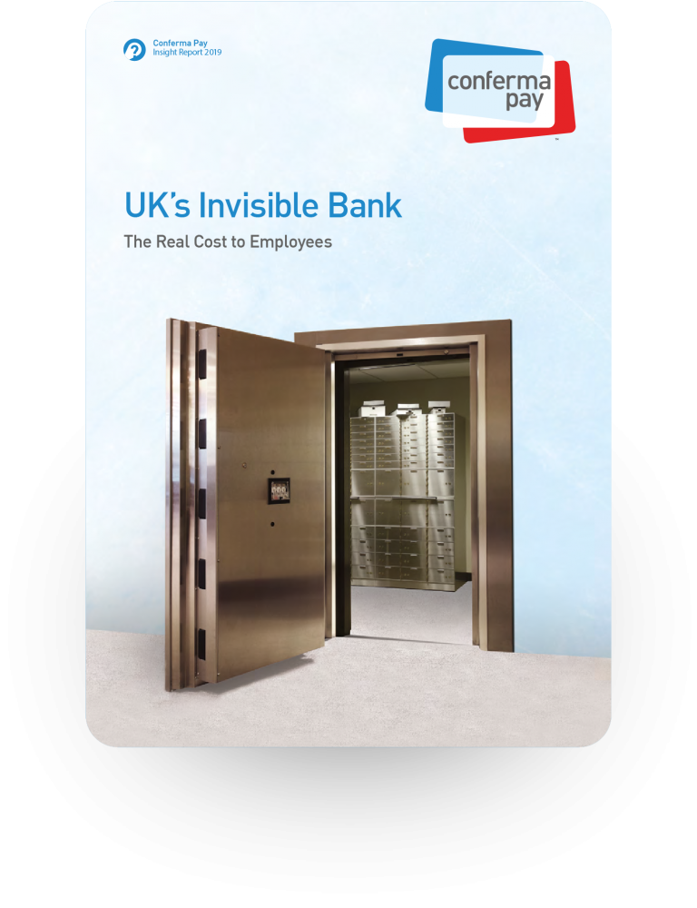 UK Invisible Bank